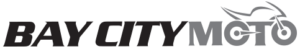 Saferider-Motorcycle-Training-Bay-City-Moto-logo