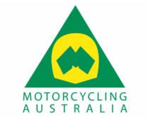 Saferider-Motorcycle-Training-motorcycling-australia-2