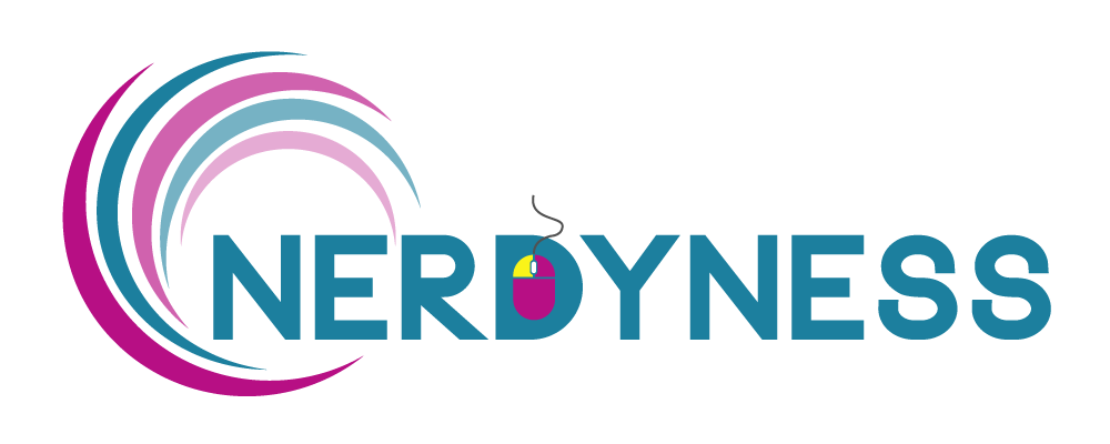 Saferider-Motorcycle-Training-nerdyness-logo