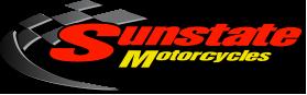 Saferider-Motorcycle-Training-sunstate-motorcycles-logo